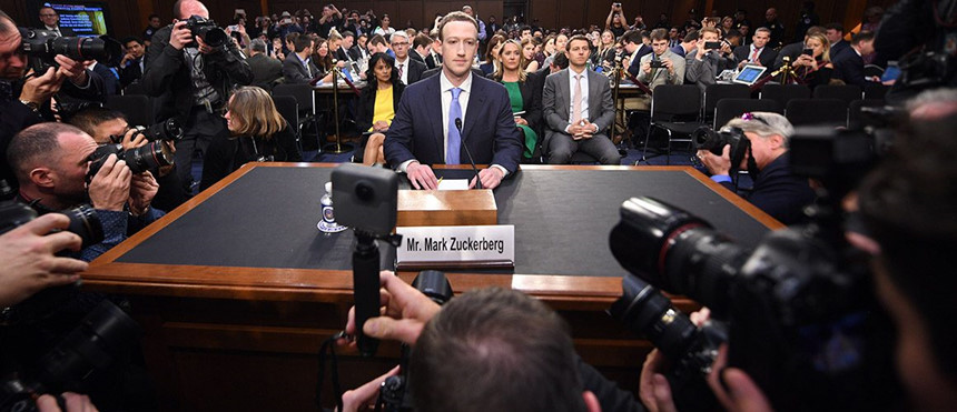 Từ Bê Bối Dữ Liệu Facebook Đến Nâng Cao Khả Năng Phân Tích Truyền Thông Đại Chúng Của Người Dùng