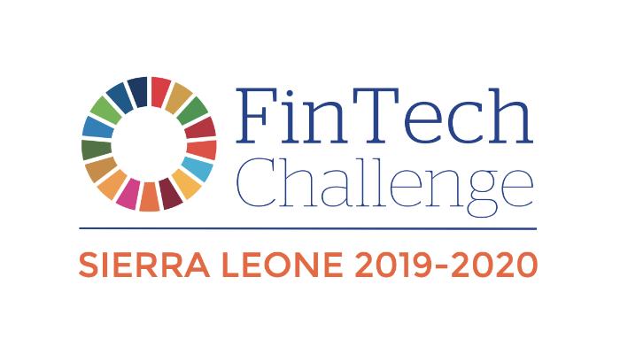 [Toàn Cầu] Cuộc Thi Tài Chính UNCDF/IBSA Sierra Leone FinTech Challenge 2019-2020
