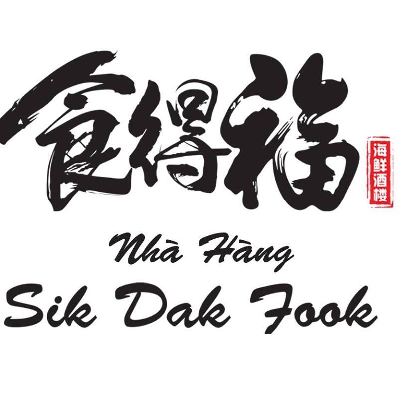 Nhà hàng Sik Dak Fook