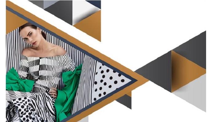 [Online] Cơ Hội Tham Quan Première Vision Tại Paris Và Giành Phần Thưởng 8500 Euros Thông Qua Cuộc Thi Istanbul International Fabric Design Contest Lần Thứ 14 2019