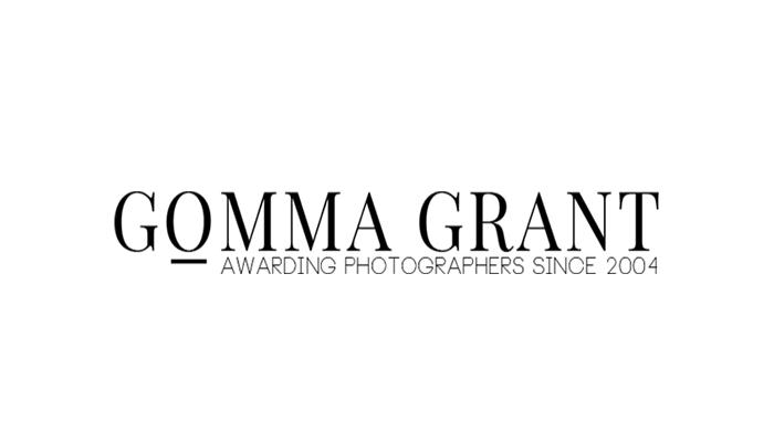 [Online] Cơ Hội Nhận 1,000 € Từ Cuộc Thi Nhiếp Ảnh The Gomma Photography Grant 2019