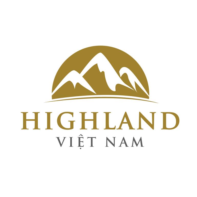 [HN] Công Ty Cổ Phần Bất Động Sản Highland Tuyển Dụng Thực Tập Sinh Nhân Sự Full-time 2019