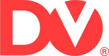 [HN] Digivision Tuyển Dụng Nhân Viên Hành Chính Nhân Sự Full-time 2019