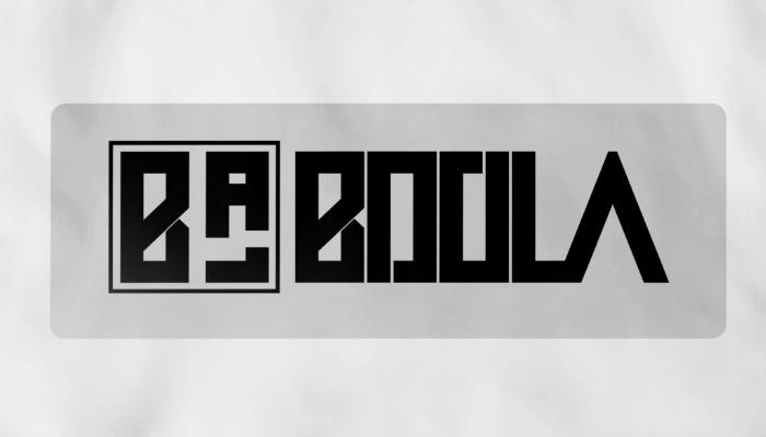 [Bình Dương] Công Ty Boola Tuyển Dụng Nhân Viên Content Marketing Full-time 2019