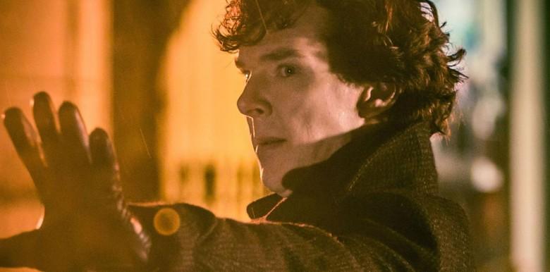 Những Điều Sherlock Holmes Đã Dạy Chúng Ta Về Lý Trí