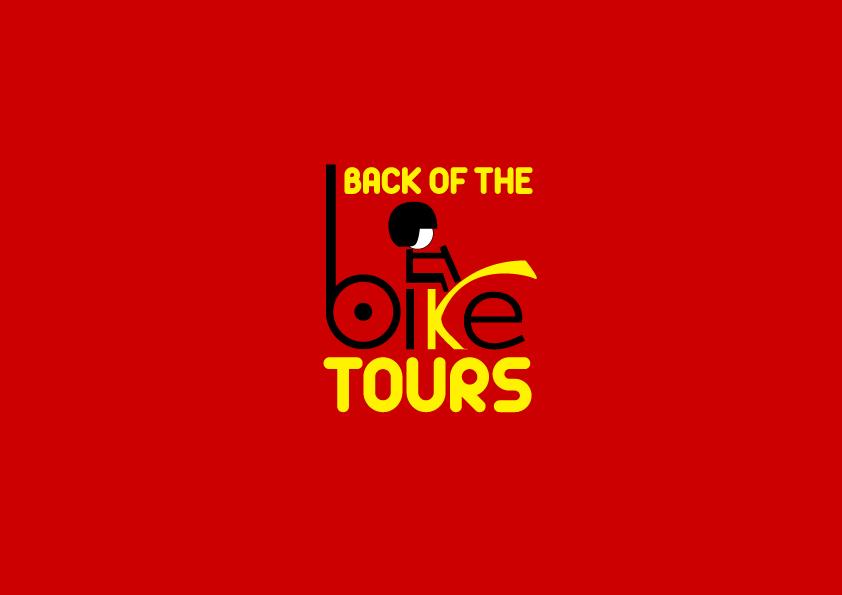 [HCM] Công Ty Dịch Vụ Tour Chở Khách Nước Ngoài Back Of The Bike Tours Tuyển Dụng Hướng Dẫn Viên Part-time 2019