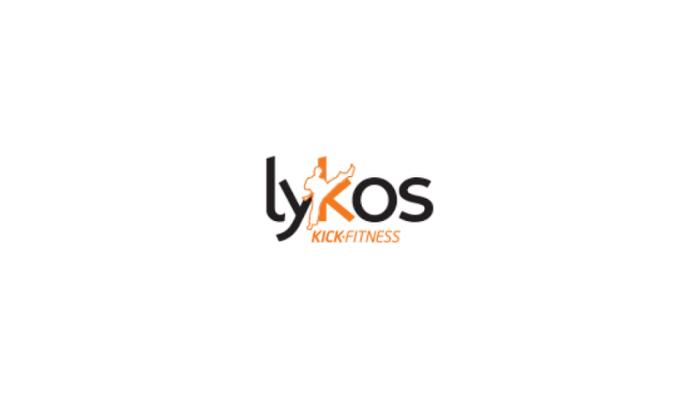 [HN] Trung Tâm Lykos Fitness Tuyển Dụng Thực Tập Sinh Quảng Cáo Facebook Ads, Google Adwords Full-time 2019