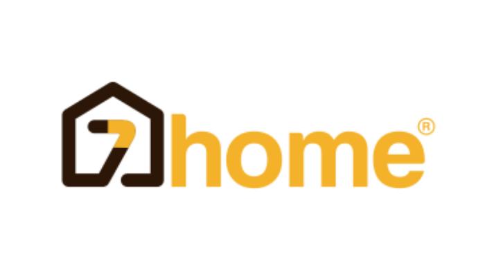 [HN] Công Ty 7HOME Tuyển Dụng Nhân Viên Tư Vấn Khách Hàng Full-time 2019
