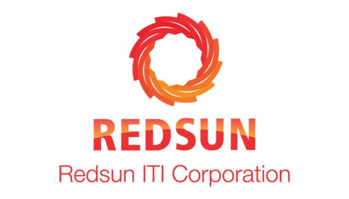 [HCM] Chuỗi Nhà Hàng Thuộc Công Ty Đầu Tư Thương Mại Quốc Tế Mặt Trời Đỏ (Redsun-ITI Corporation) Tuyển Dụng Nhân Viên Part-Time/ Full-Time 2019