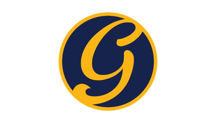 [HCM] Candi Shop Thuộc Công Ty Cổ Phần Guru Group Tuyển Dụng Nhân Viên Phục Vụ, Tiếp Thực Và Thu Ngân Part-time/Full-time 2019