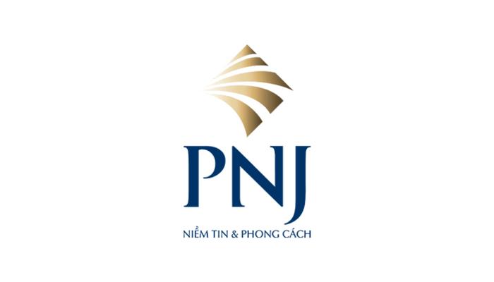 [HN] Công Ty Vàng Bạc Đá Quý Phú Nhuận (PNJ) Tuyển Dụng Nhân Viên Kế Toán Cửa Hàng 2019