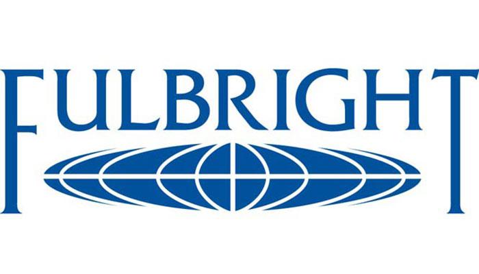 [USA] Chương Trình Fulbright Tìm Trợ Giảng Tiếng Việt Tại Hoa Kỳ Năm 2020