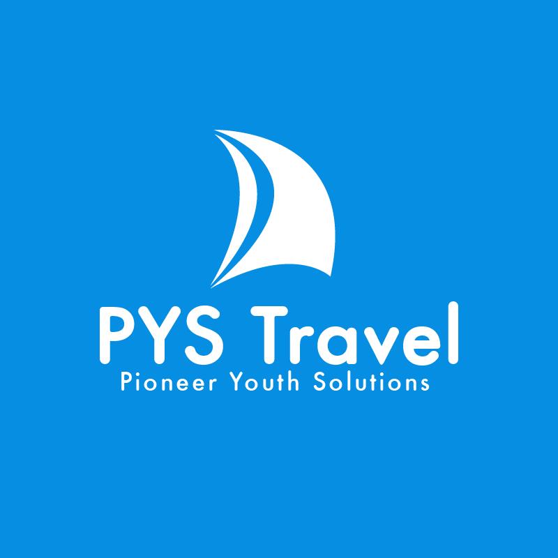 PYS Travel