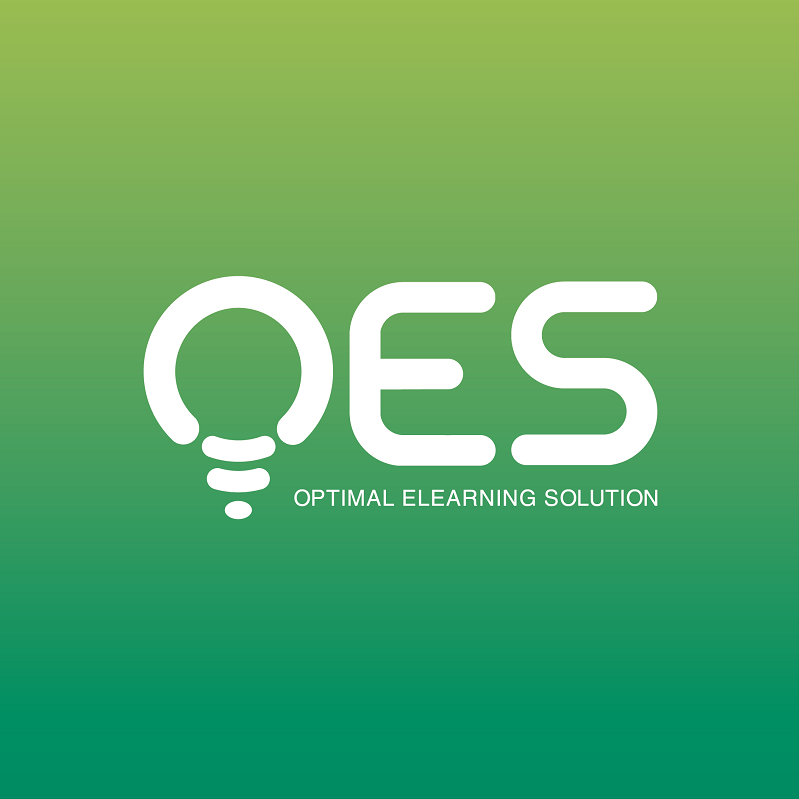 Công Ty Cổ Phần Dịch Vụ Đào Tạo Trực Tuyến OES