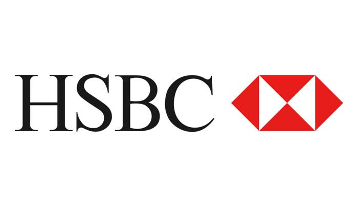 HN/HCM/Đà Nẵng] Ngân Hàng HSBC Việt Nam Tuyển Dụng Nhân Viên