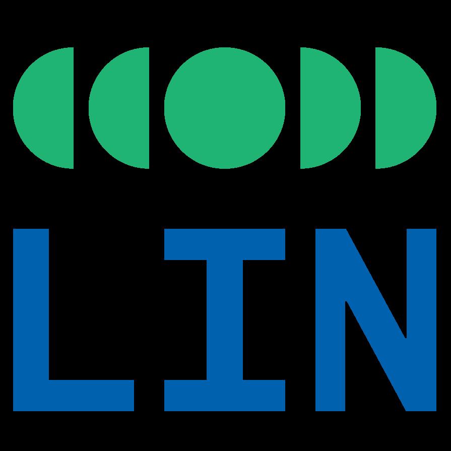 LIN Center