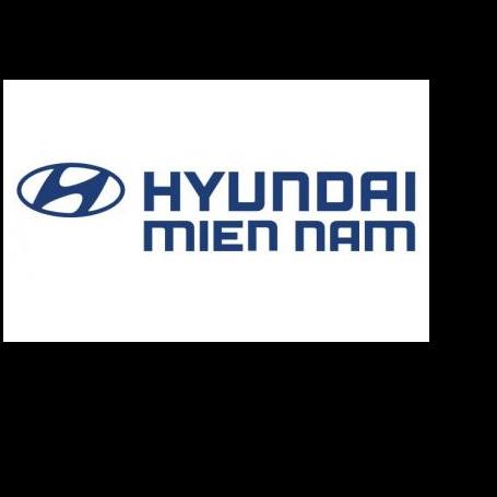 Công Ty TNHH Ô Tô Hyundai Miền Nam