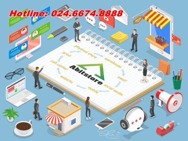 Kinh doanh online và những điều cần phải chú ý