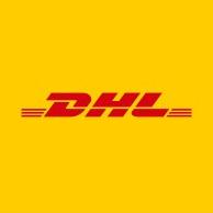 DHL Express Vietnam