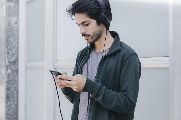 Làm thế nào để thực sự cải thiện khả năng nghe tiếng Anh?