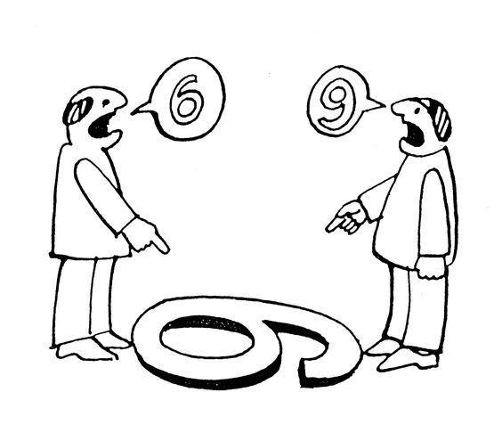 tư duy phản biện