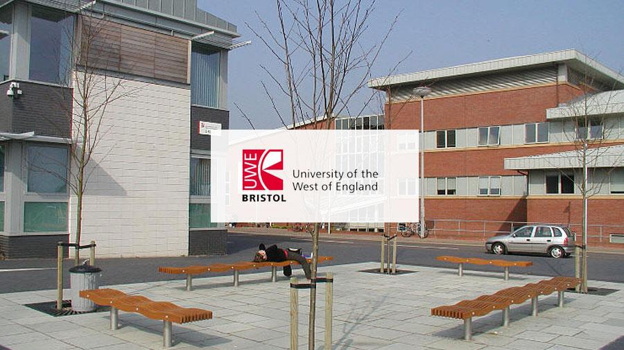 UK] Học Bổng Bán Phần Học Phí MBA Tại University Of the West Of England, Bristol 2020 - YBOX