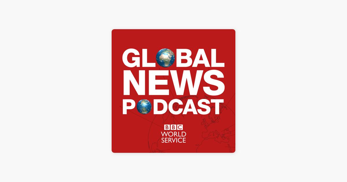 5 podcast tiếng Anh giúp bạn luyện nghe mỗi ngày