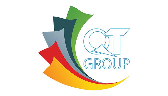 Qt Group
