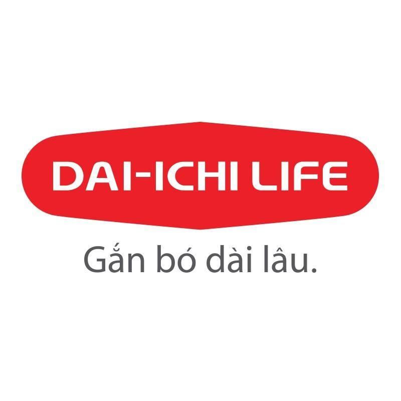 HN] Công Ty Bảo Hiểm Nhân Thọ Daiichi Life Tuyển Dụng Nhân Viên, Thực Tập  Sinh Kinh Doanh Part-time/Full-time 2020 - YBOX