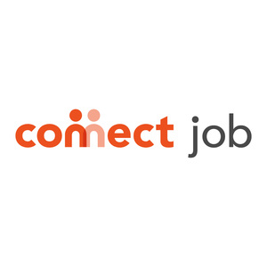 Connect Job