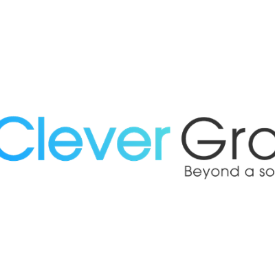 Clever Group Corp