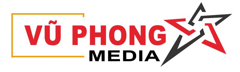 HCM] Công Ty Vũ Phong Media Tuyển Dụng Thực Tập Sinh Marketing Full-time 2020 - YBOX