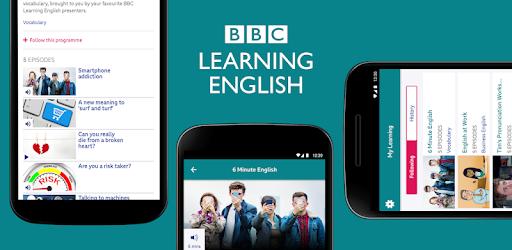 3 ứng dụng giải trí cực hay để cải thiện tiếng Anh