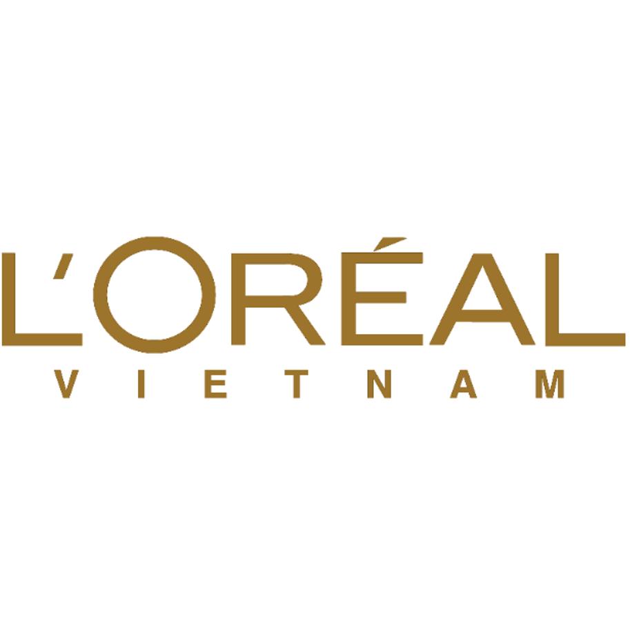 L'ORÉAL Vietnam