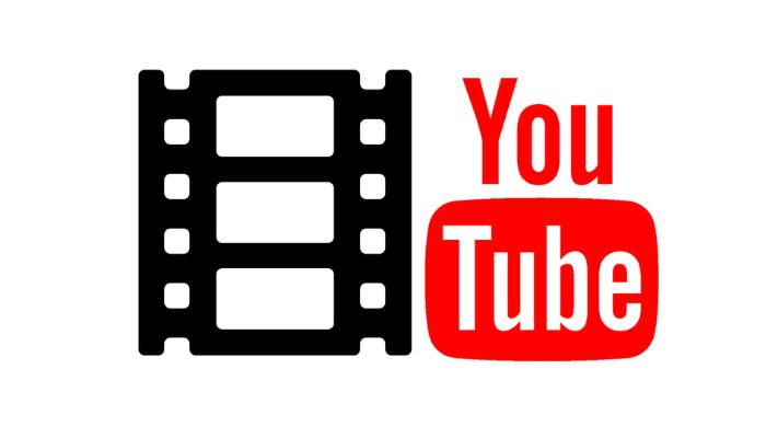 59 Kênh Youtube Triệu Sub Nạp Kiến Thức Toàn Diện - YBOX