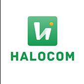 Halocom